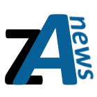 AZnews.pl