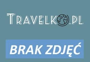 Miasteczko Campingowe na Polskiej